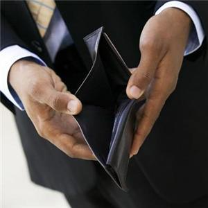 black-man-holding-empty-wallet
