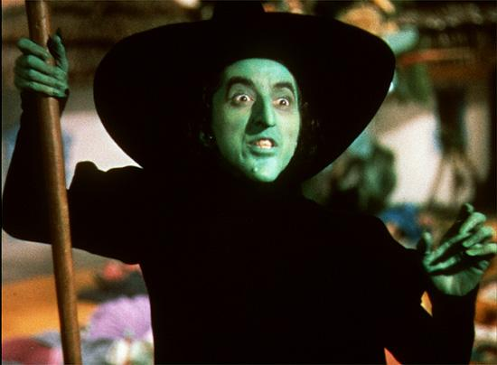 wicked-witch
