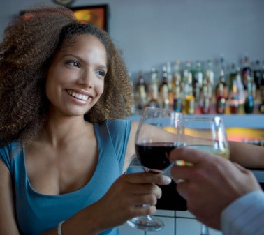 black-woman-at-bar