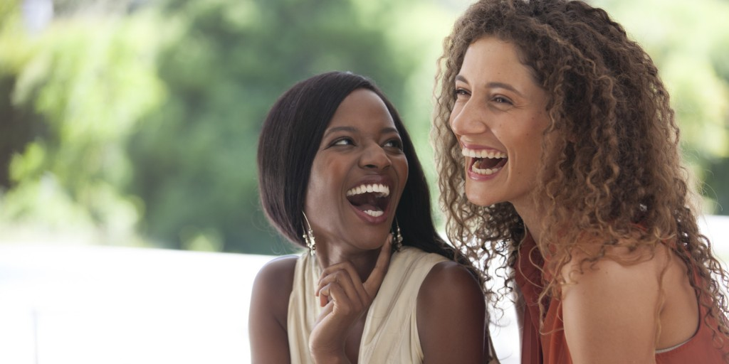 o-TWO-BLACK-WOMEN-LAUGHING-TOGETHER-facebook