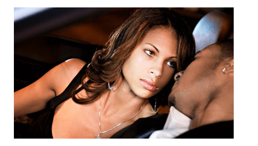 angry-black-woman-at-lying-man-fpss-051111