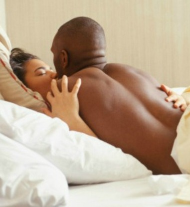 black-couple-in-bed1
