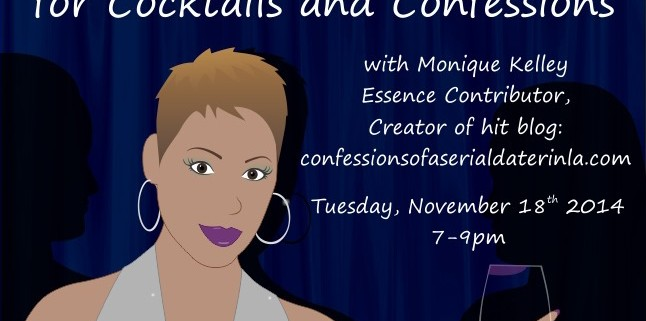 Cocktails-and-Confessions-Save-the-Date