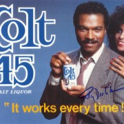 Billy-Dee-Colt-45