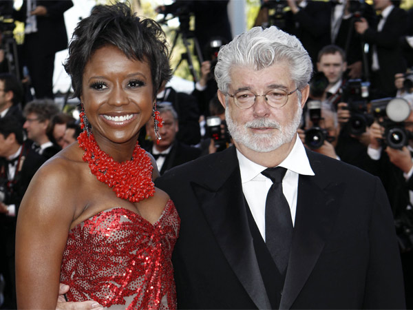 062413-George-Lucas-marriage