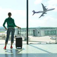 airport_featured