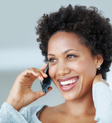black-woman-on-phone-pf-378x414