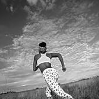 black-woman-running-away_featured