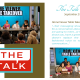 The Talk | Home Viewer Table Takeover