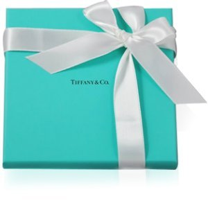 Even when you wrap shit up in a little blue Tiffany box with a bow, when you open it, you still know it's shit. You can't polish a turd!